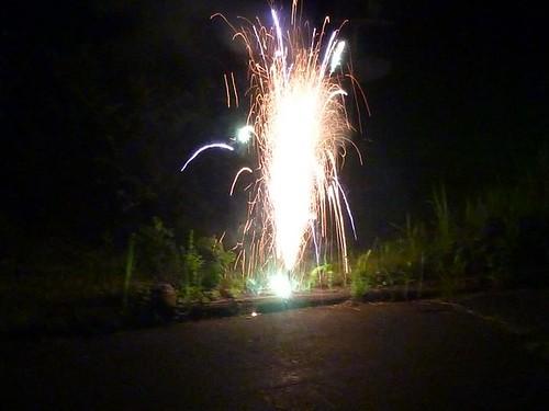 WI - Lodi July 4, 2011 028