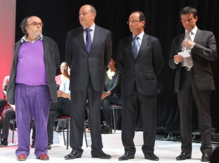 11j13 Mitin Hollande 2_0004 variante baja