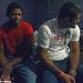Douglas Lima & Kendrick Miree