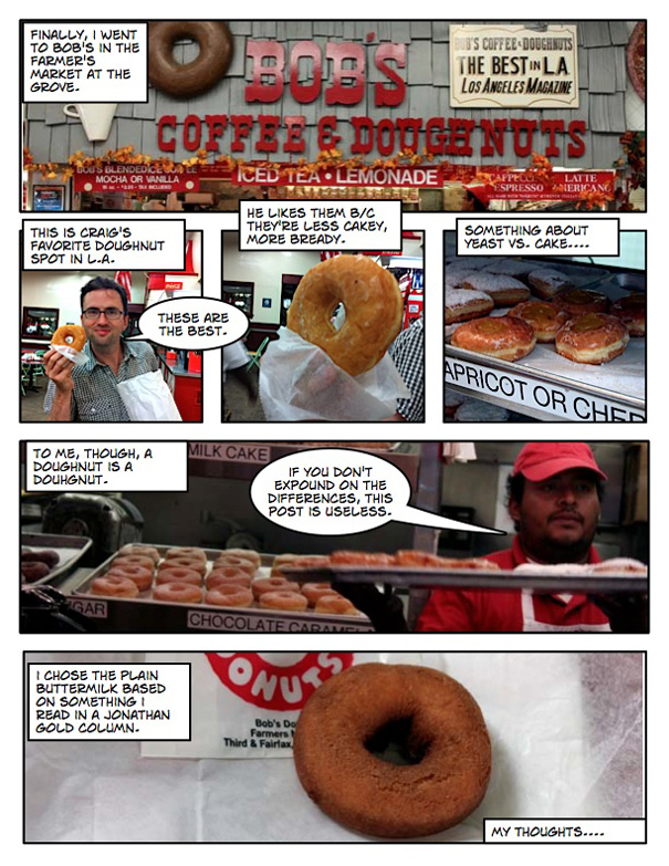 LAdoughnuts5