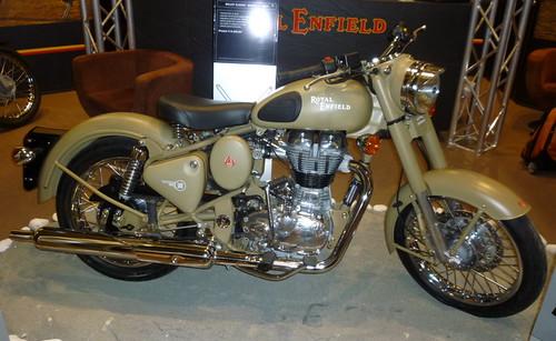 Salone Motociclo 2011 135