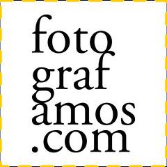 www.fotografamos.com | fotografia social e comercial em Aveiro | 926 297 134