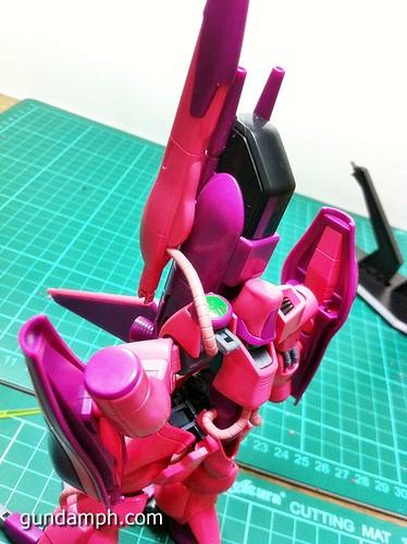 HG 144 Gaza-C Gundam Sentinel (44)
