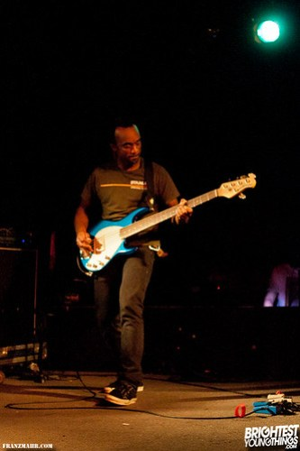 11-10_Throwing Muses040-68