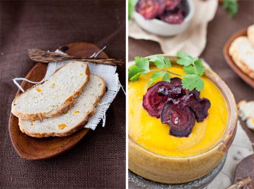 Apricot_nut_bread_4