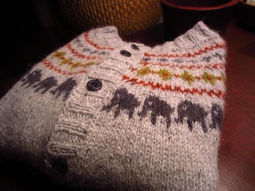 EllaFunt sweater finnished-6.JPG