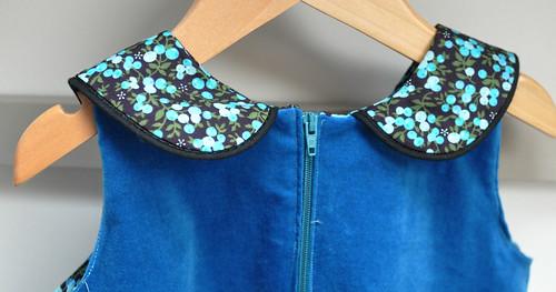 robe groseilles bleues jourdeviolette (5)