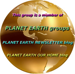 PLANET EARTH SYS1