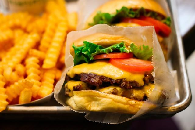 shackburger-1024x682