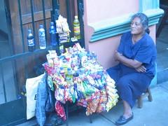 2004_Lima_Peru 73
