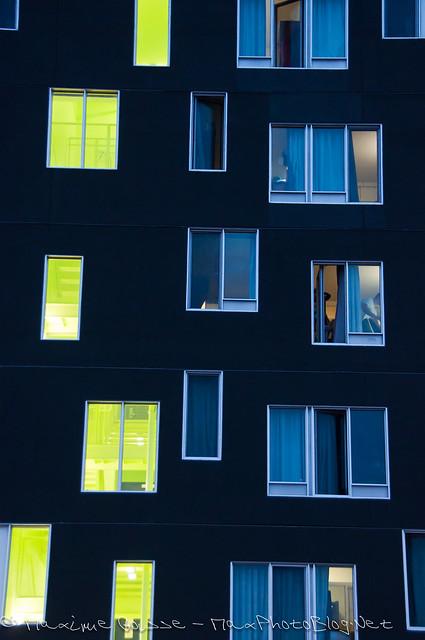 Devoirs photo-64.jpg