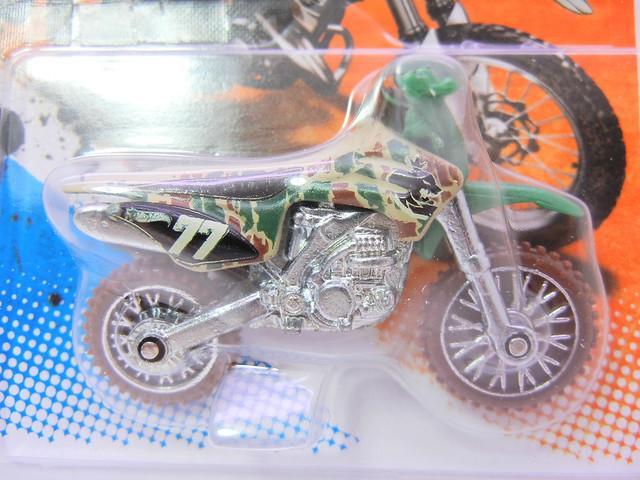 hot wheels hw450f (2)