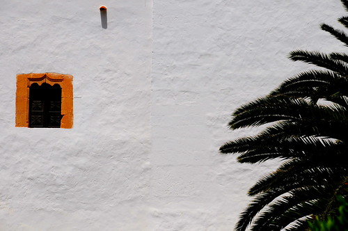 Chapter 6 - Fuerteventura, Traces of time (#1): History whiteboard