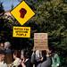 Occupy Santa Fe-3.jpg