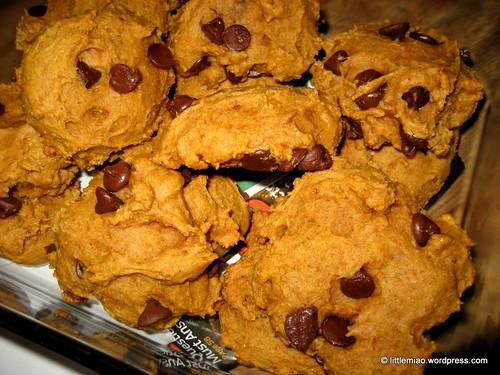 pumpkincookie 10-30-2011 9-23-01 PM