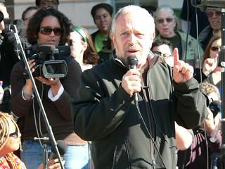 Robert Reich