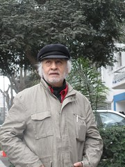 Miguel Littín (Chile)