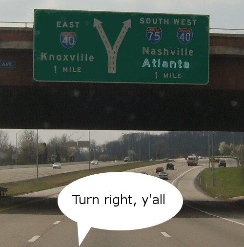 Southwest Choose Bigger Cities