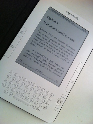 video porno russe mature ebook reader epub