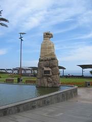 2004_Lima_Peru 25