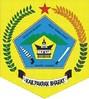 Kabupaten Pakpak Bharat