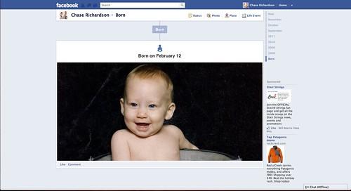 Screen Shot 2011-11-15 at 7.55.07 PM