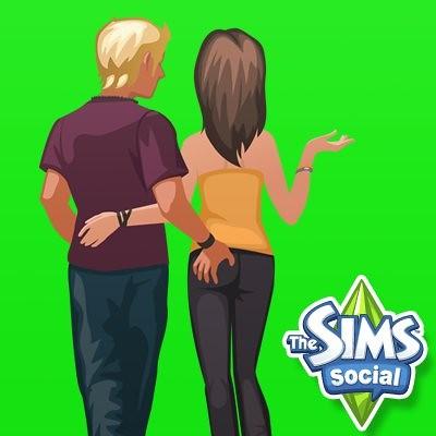 screen-sims-social_20110707_1401452148