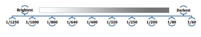 Ex8-scale