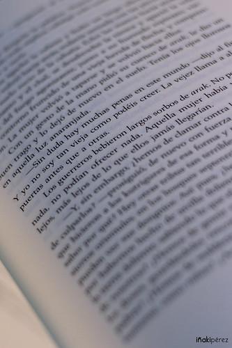 03-52. De cine (o literatura).
