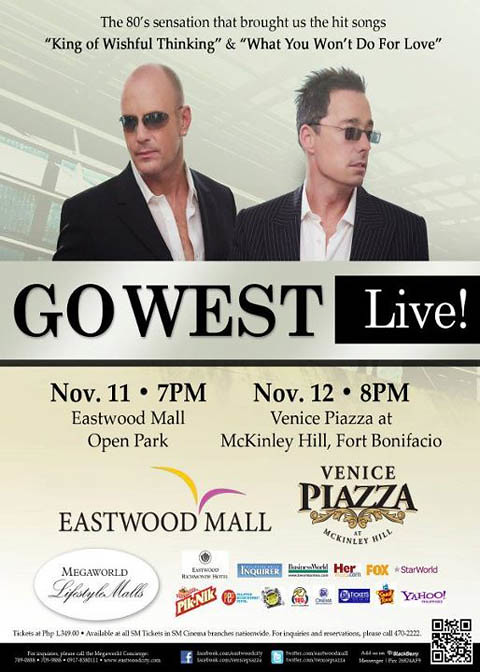go-west-live-at-eastwood-and-venice-piazza