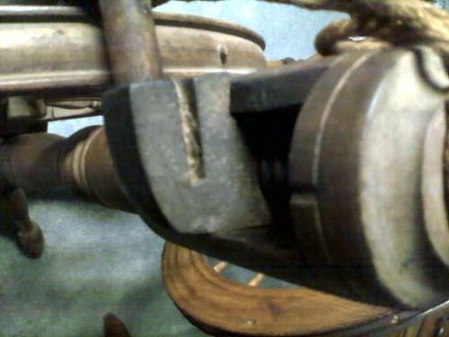 2011 swiss wheel 011