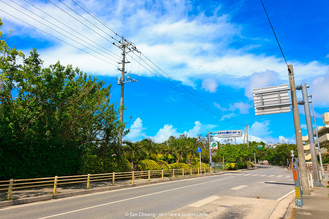okinawa-9493