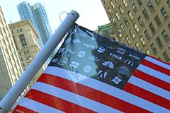 Occupy Wallstreet 10-5-2011