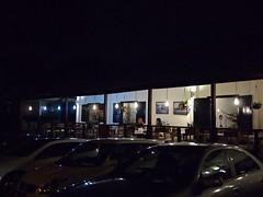 Pietrasanta Italian Restaurant, 5B Portsdown Road, Wessex Village, Singapore