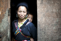 Viet Nam and Child Mortality