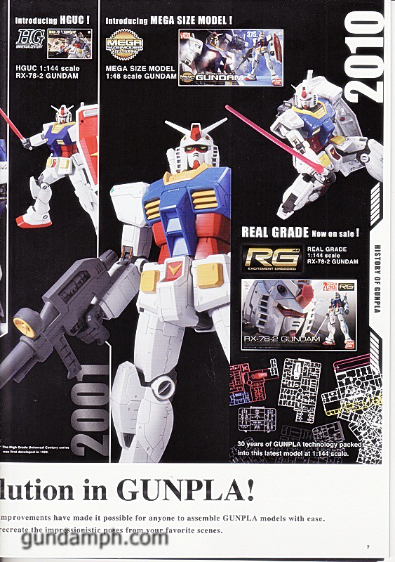 Gunpla Navigation Catalogue 2011 (007)