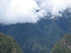 2004_Machu_Picchu 75