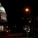Capitol @ Night
