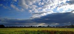 Suffolk sky 210/366