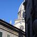 Katedrala u Šibeniku / Cathedral in Sibenik 31