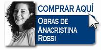 Comprar obras de Anacristina Rossi