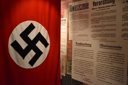 Fábrica de Schindler