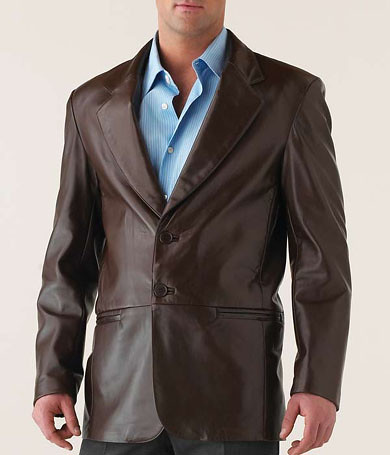 leather goods exporter manufacturer