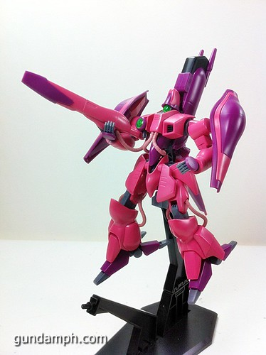 HG 144 Gaza-C Gundam Sentinel (57)