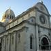 Katedrala u Šibeniku / Cathedral in Sibenik 17