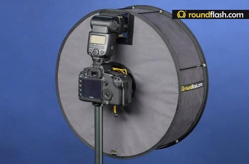 roundflash4