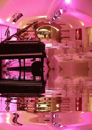 BeBop Jazz Club - Alluvione 2011 by cristiana.piraino