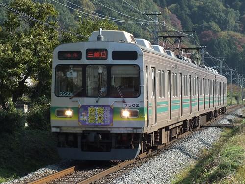 DSCF6332