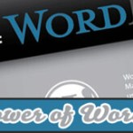Infographic : The Power of WordPress
