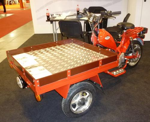 Salone Motociclo 2011 269
